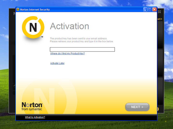 norton-internet-security-2010-beta-screenshots3.jpg