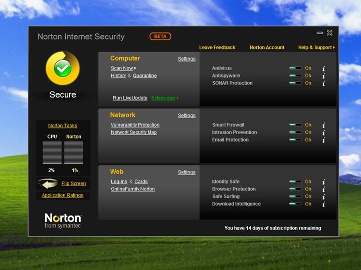 norton-internet-security-2010-beta-screenshots4.jpg