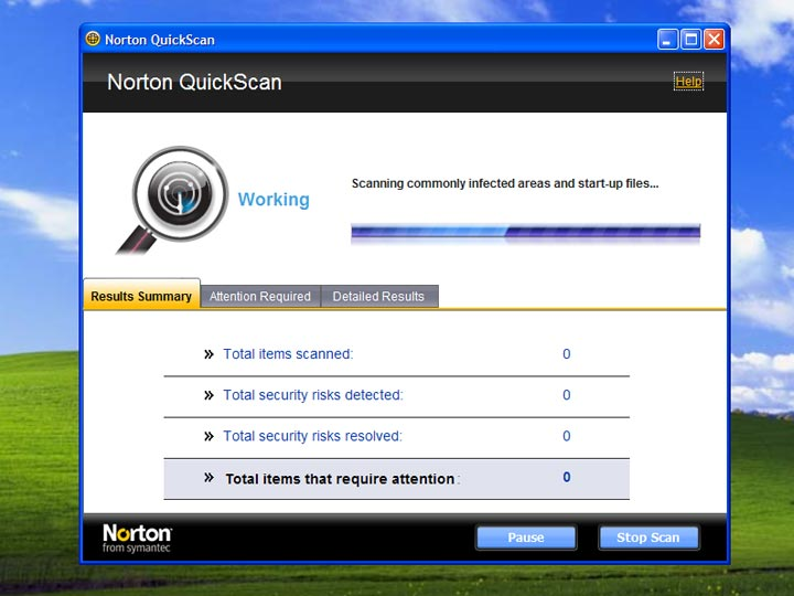 norton-internet-security-2010-beta-screenshots6.jpg