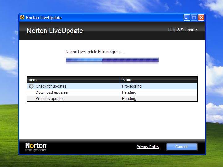 norton-internet-security-2010-beta-screenshots7.jpg