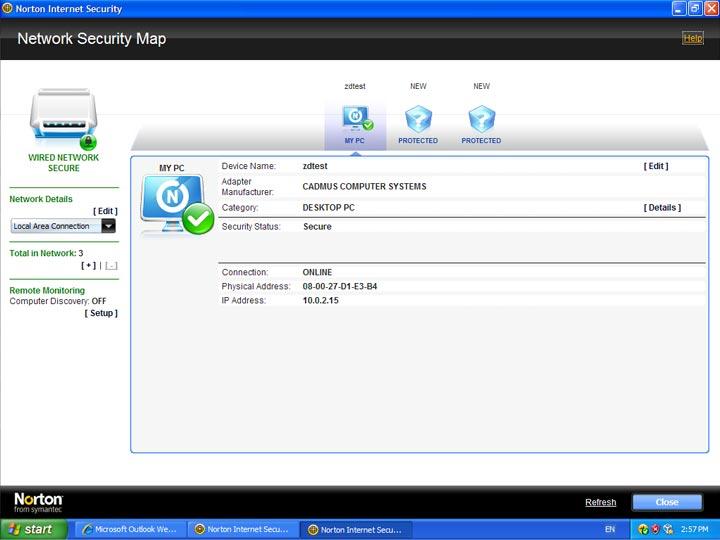 norton-internet-security-2010-beta-screenshots8.jpg