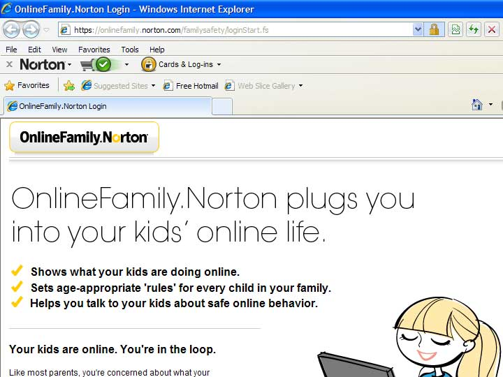 norton-internet-security-2010-beta-screenshots11.jpg