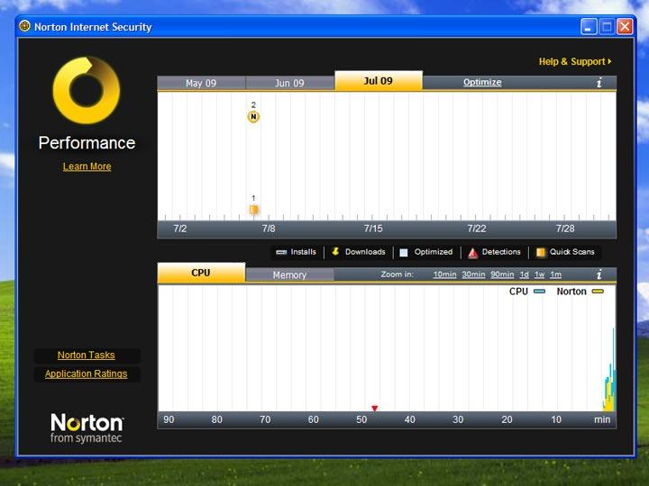 norton-internet-security-2010-beta-screenshots12.jpg