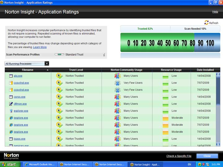 norton-internet-security-2010-beta-screenshots13.jpg