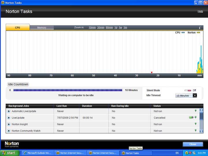 norton-internet-security-2010-beta-screenshots14.jpg