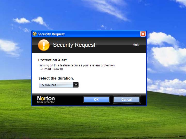 norton-internet-security-2010-beta-screenshots15.jpg
