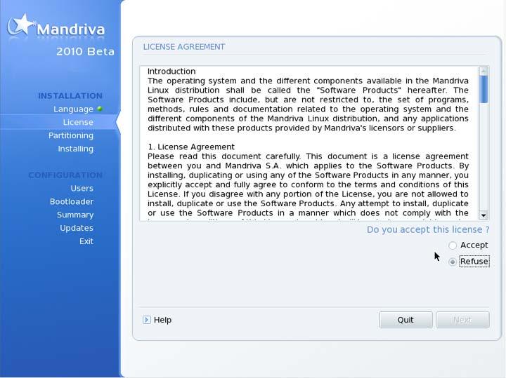 mandriva-2010-beta-screenshots5.jpg