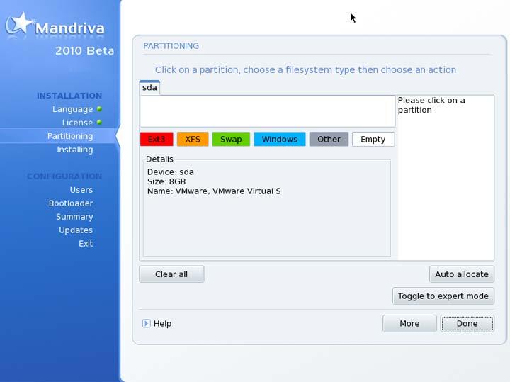 mandriva-2010-beta-screenshots6.jpg