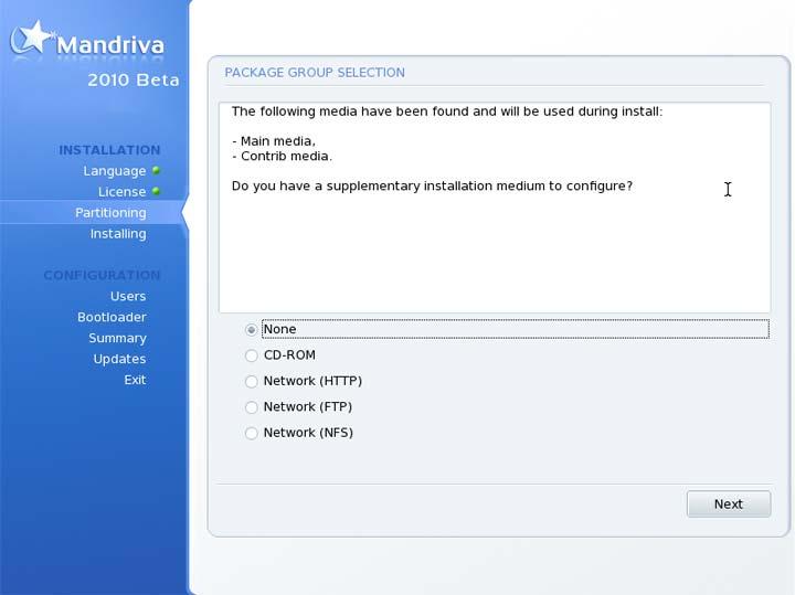 mandriva-2010-beta-screenshots7.jpg