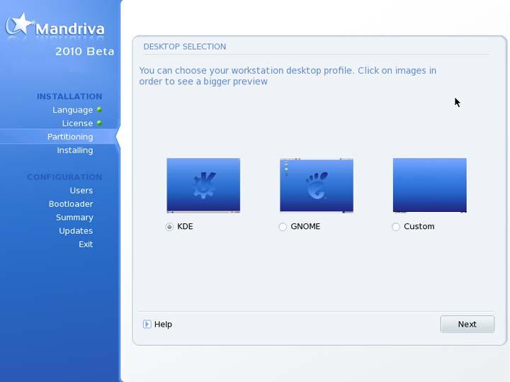 mandriva-2010-beta-screenshots8.jpg