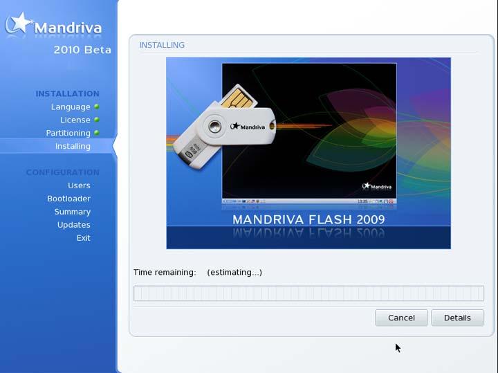 mandriva-2010-beta-screenshots9.jpg