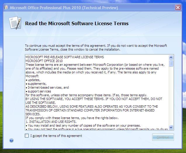 office-2010-technical-preview-screenshots1.jpg