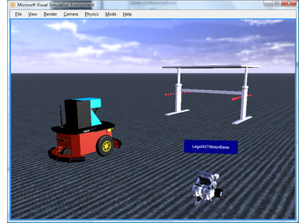 robots6.jpg
