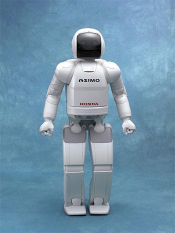 honda-robot-1.jpg