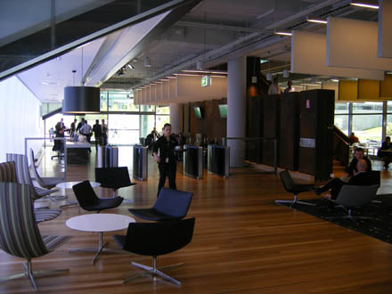 photos-optus-new-home1.jpg