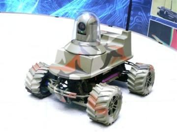 40152507-1-littlerobotpainted2.jpg