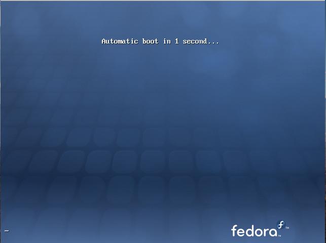 fedora-121.jpg