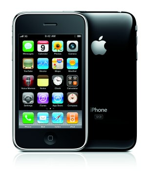 40152780-1-iphone3gs.jpg