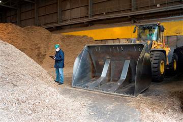 40151565-1-slough-heat-and-powerwood-fuel-shed-custom-3-custom.jpg