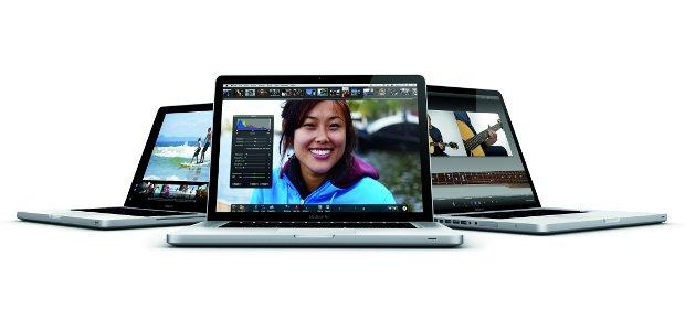 macbookpro20101.jpg