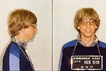 40151664-1-arrest.jpg