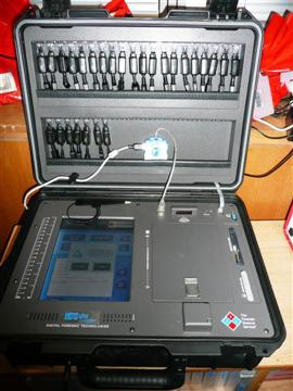 40151866-1-p1000979-custom-custom.jpg