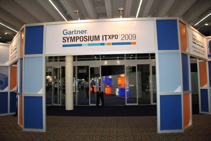gartner-symposium-sydney-photos1.jpg
