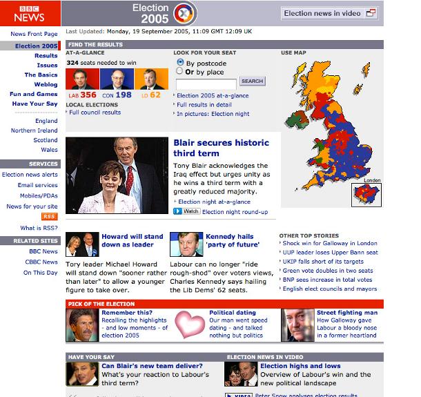 40153357-1-bbcelection05webarchive.jpg