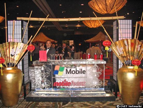 Pepcom media showcase