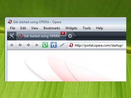 opera-96-beta-screenshots5.jpg
