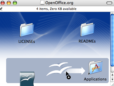 photo-gallery-openoffice-native-on-mac3.jpg