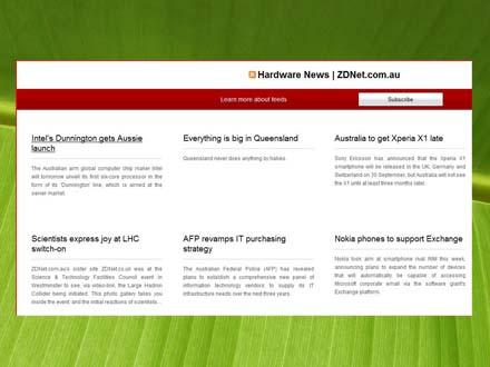 opera-96-beta-screenshots15.jpg