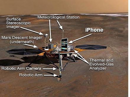 photos-star-wars-iphone-running-vista-wimax9.jpg