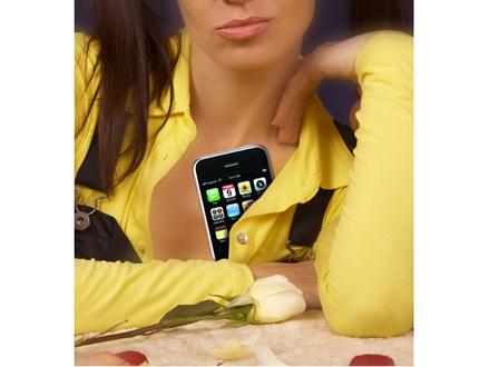 photos-star-wars-iphone-running-vista-wimax10.jpg