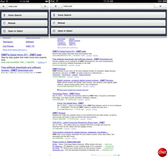 40153502-5-ipad-vs-iphone-google-8.png