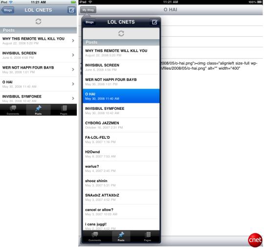 40153502-7-ipad-vs-iphone-11-wordpress.png