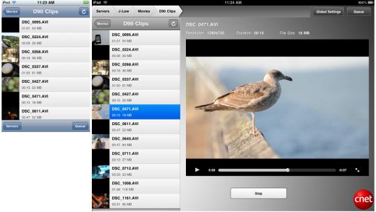 40153502-8-ipad-vs-iphone-12-air-video.png