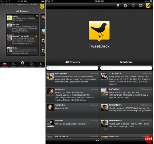 40153502-10-ipad-vs-iphone-14-tweetdeck.png