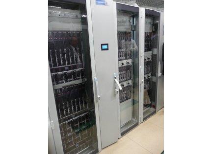dc-p1000443.jpg