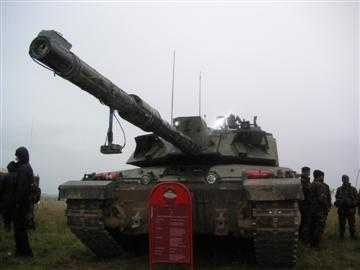 40147792-1-army-rifd-017-custom.jpg