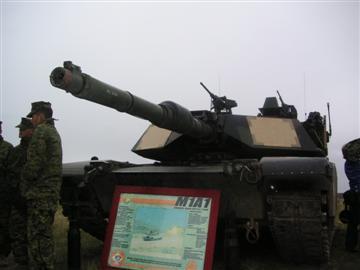 40147792-2-army-rifd-013-custom.jpg