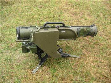 40147792-3-army-rifd-024-custom.jpg