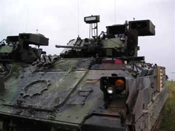 40147792-4-army-rifd-026-custom.jpg