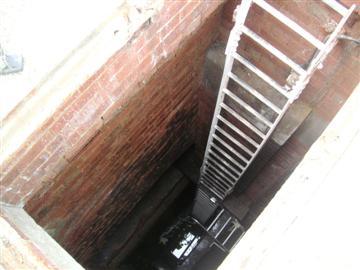 40151790-3-sewer-3-custom.jpg