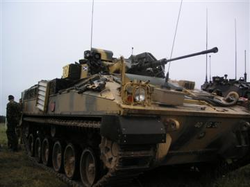 40147792-5-army-rifd-016-custom.jpg