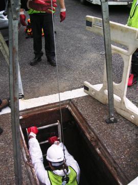 40151790-4-sewer-4-custom.jpg