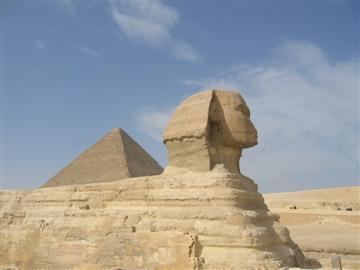 40148341-1-egypt1.jpg