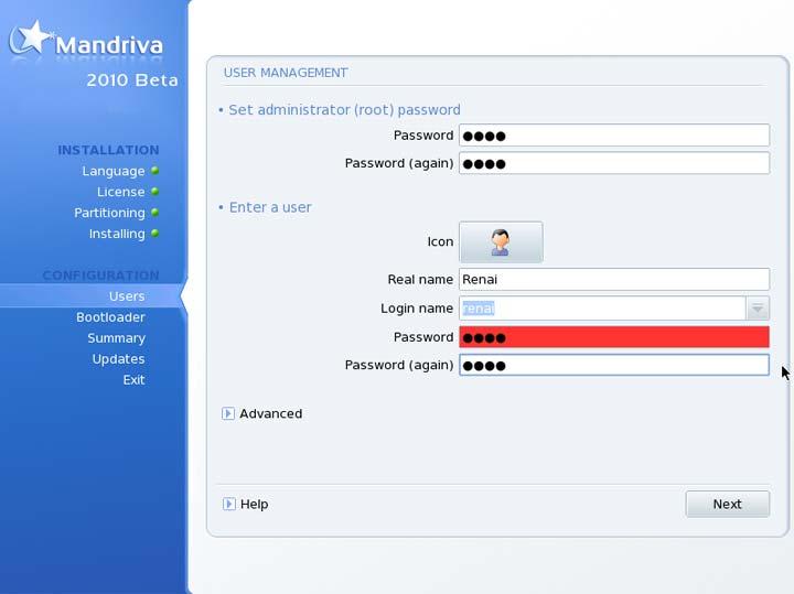 mandriva-2010-beta-screenshots11.jpg