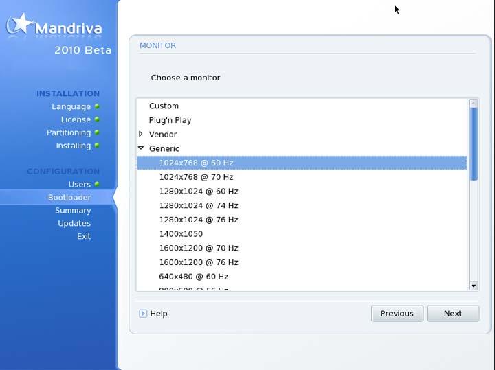 mandriva-2010-beta-screenshots12.jpg