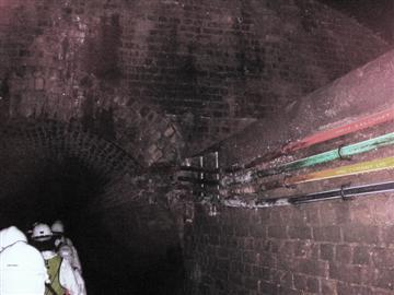 40151790-9-sewer-9-custom.jpg